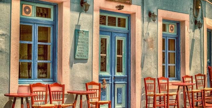 Cafés et restaurants : montant de la redevance SACEM pour 2020