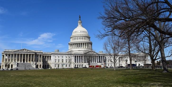 Recours au 49.3 : le gouvernement n'avait-il pas d'autres choix ?