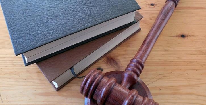 Le médiateur de la consommation des avocats