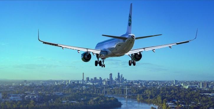 Coronavirus : le point sur les droits des passagers aériens