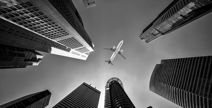 Responsabilité de l'agence de tourisme en cas de retard ou d'annulation de votre vol