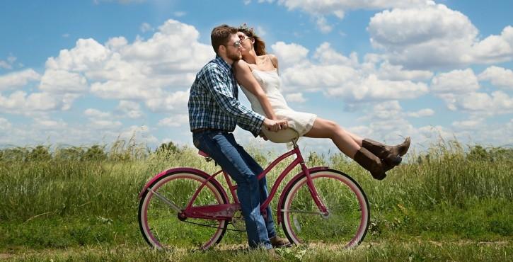 Covid-19 : Verbalisé pour s'être déplacé en vélo ?