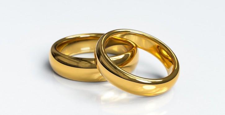 Quel est l'impact du régime matrimonial sur une succession ?