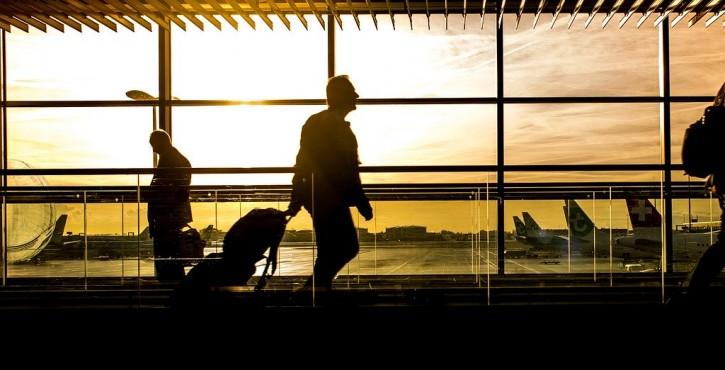 """Remboursement des billets de vols annulés et """"class action"""""""