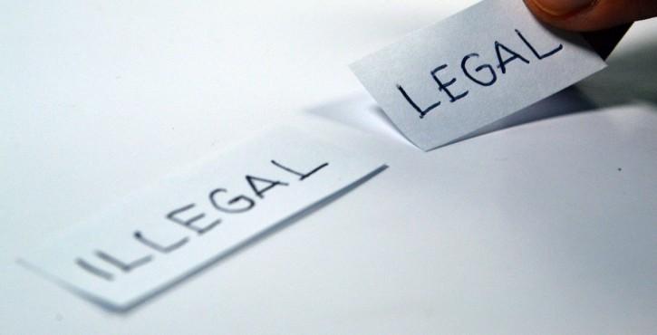 Tutelle et curatelle renforcée : le refus d'accepter le paiement en espèces est illégal !