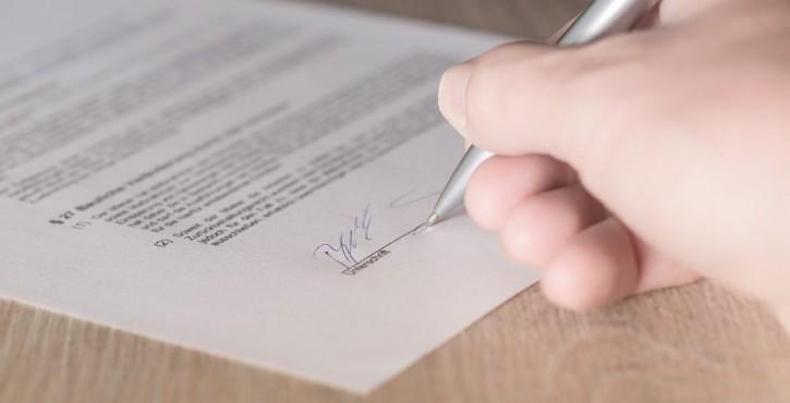 Quelle est la validité d'un testament ? Peut-on contester, annuler un testament ?