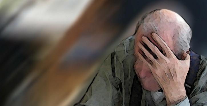 EHPAD : atteinte à la dignité, environnement hostile, dégradant et humiliant