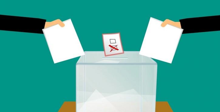 Covid-19 : Report de l'organisation du scrutin des salariés des TPE