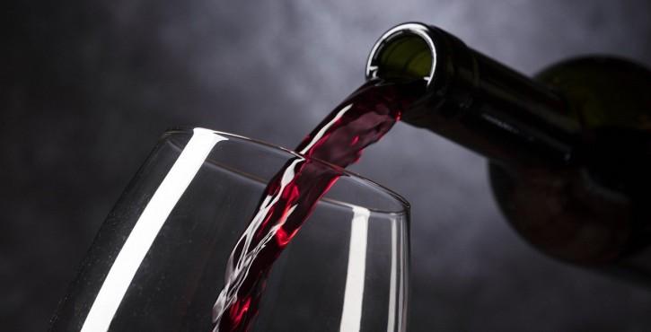 Marques en faveur de boissons alcoolisées: santé, mais modérément !