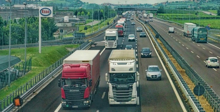 """Focus sur la pratique du """"laissé pour compte"""" en droit des transport"""