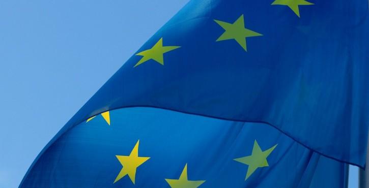 CBD, la réglementation française non-conforme au traité sur le fonctionnement de l'UE