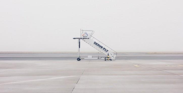 Covid-19 : quels droits pour les passagers si les compagnies aériennes ne survivent pas ?