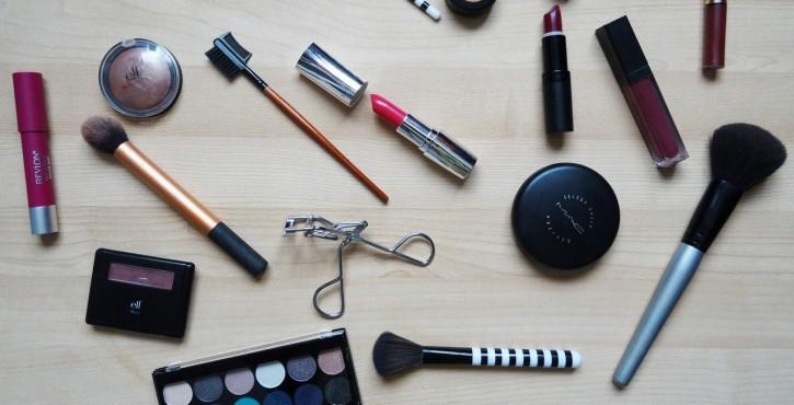 L'interdiction européenne des substances toxiques CMR dans les cosmétiques entre en vigueur en Europe