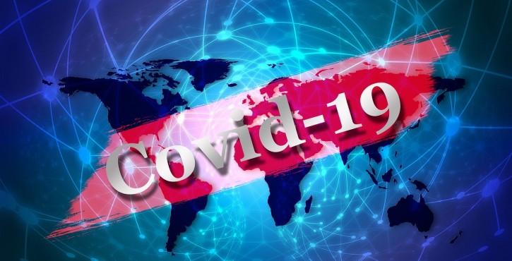 """L'application """"StopCovid"""" et la protection juridique des données personnelles"""