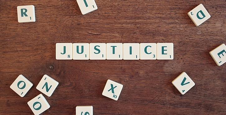 Droits des majeurs protégés : quand seront-ils considérés par la Justice ?