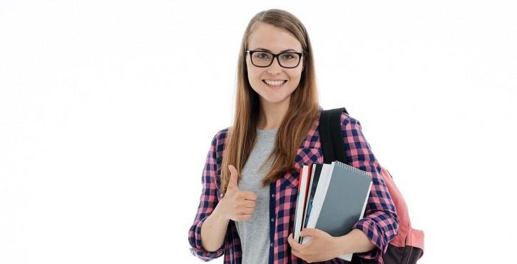 Embauche d'un apprenti : l'aide pour la première année portée à 5.000 ou à 8.000 €