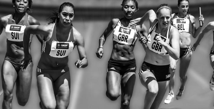 Le ministère des Sports va contrôler « l'honorabilité » des dirigeants d'associations sportives