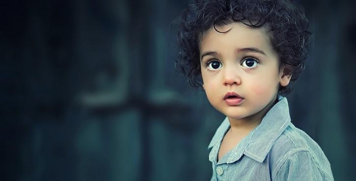 Divorce et Conséquences pour les enfants