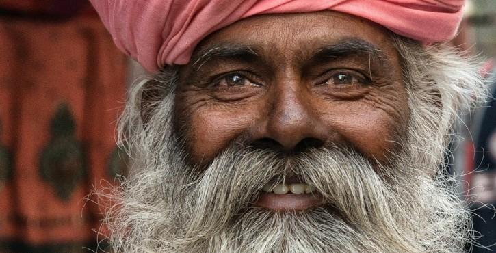 L'employeur peut-il imposer à un salarié de tailler sa barbe provocante ?