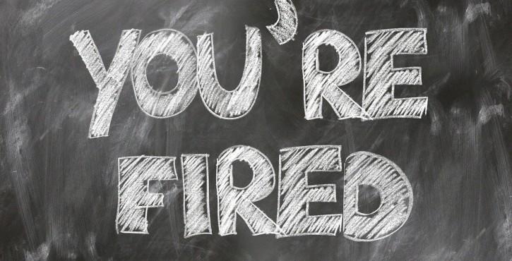 Licenciement nul : le salarié a droit aux congés payés jusqu'à sa date de réintégration dans son emploi