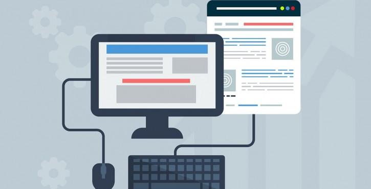 Anéantissement d'un contrat de création de site internet avec location LOCAM