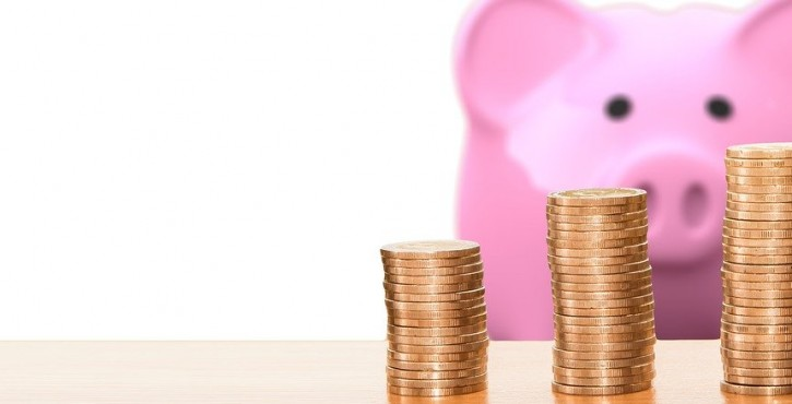 Epargne et Assurance-vie : la protection suffisante de l'épargne investie
