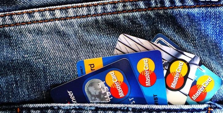 Frais bancaires : Elargissement de l'offre spécifique aux situations de fragilité