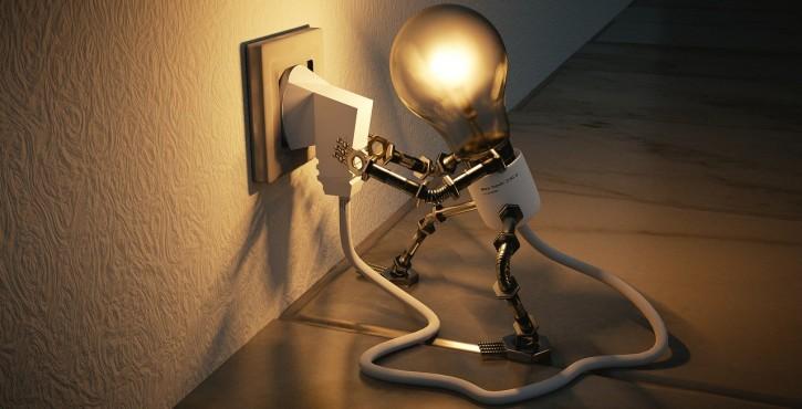 SOLUTION ECO ENERGIE condamnée pour inexécution de ses devoirs