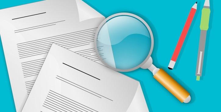 Faire appel à un détective privé en cas de fraude à l'assurance