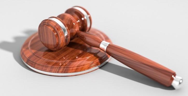 Demande d'aide juridictionnelle et délais en procédure d'appel