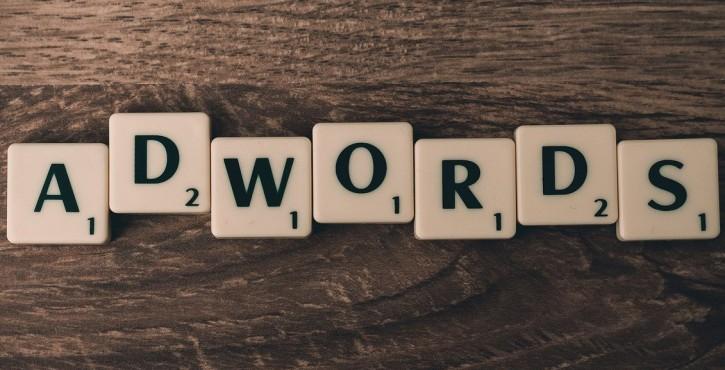 Référencement Adwords et action en contrefaçon de marque