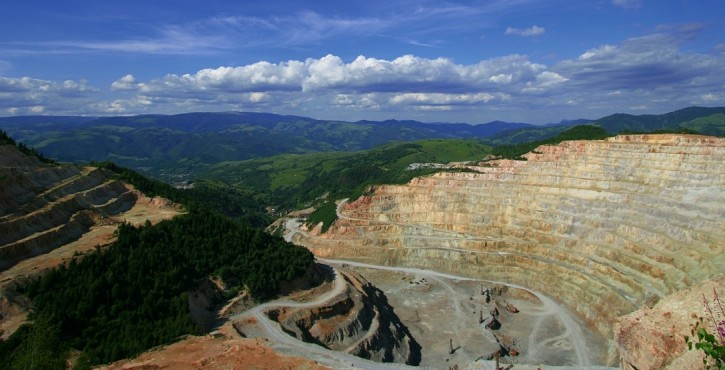 A propos de la mise en œuvre de la règlementation des exportations des concentrés de cuivre et de cobalt au Congo