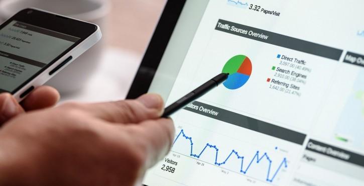 Référencement naturel de site internet : les obligations des parties