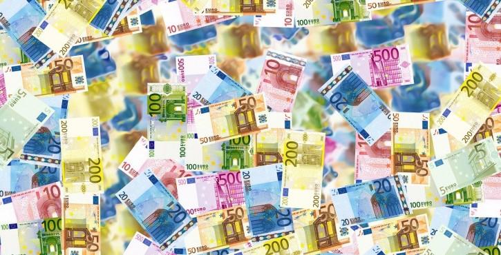Transactions immobilières et lutte contre le blanchiment d'argent