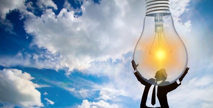 Photovoltaïque : AGENCE RENOV DESIGN et COFIDIS condamnées pour vente viciée