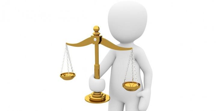 Les différents cas de nullité du licenciement prévus par le code du travail