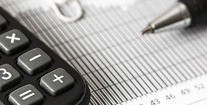 Projet de loi de finances  : Diminution des principaux impôts de production