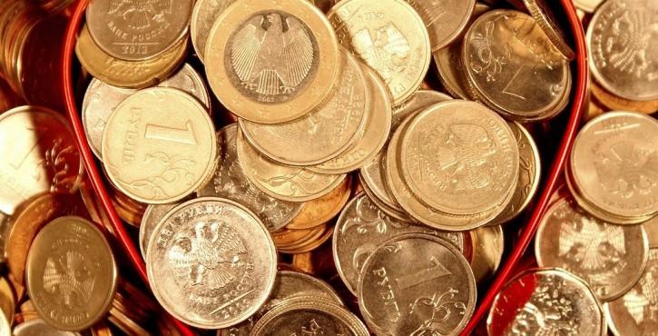 Dividendes soumis à cotisations sociales : qui paie ?