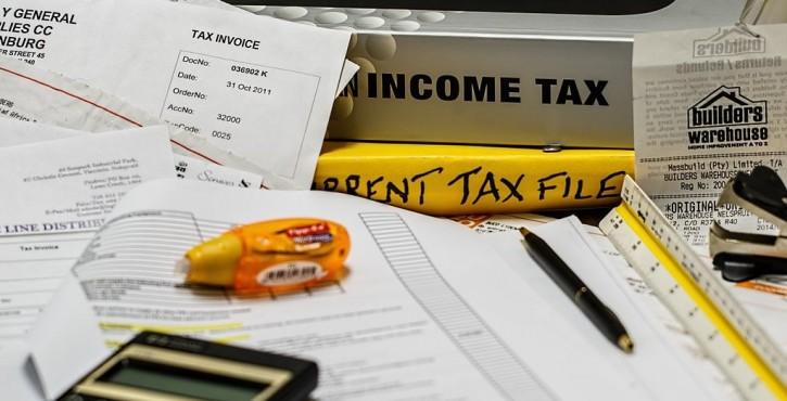Impôt sur les sociétés : le taux réduit de 15 % va être étendu à de nouvelles PME