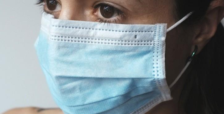 Refus de port du masque par un salarié : quelle sanction ?