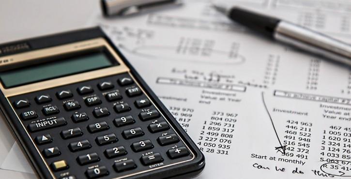 Quand déclarer la prestation compensatoire aux impôts ?