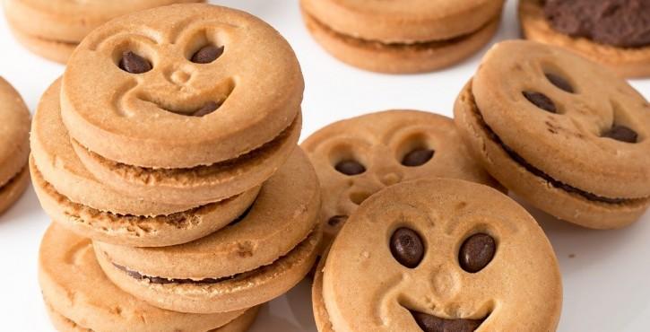 Cookies : les lignes directrices de la CNIL mises à jour !