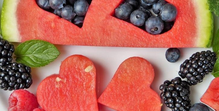 TVA et conseil nutritionnel