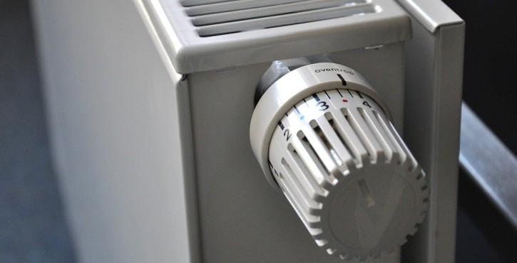 L'indemnité en cas de diagnostic énergétique erroné
