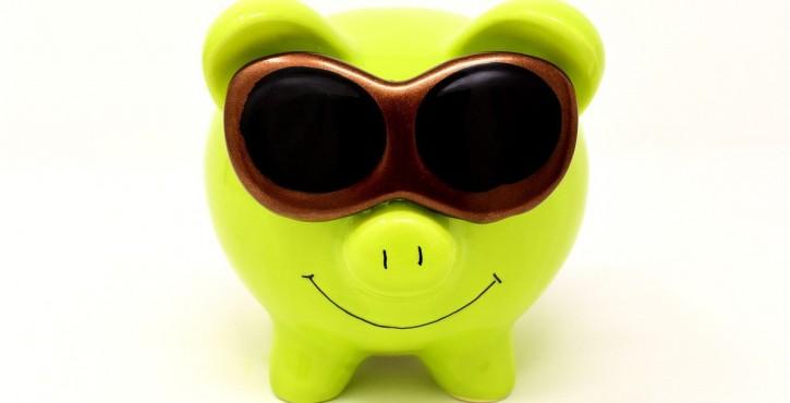 Arnaque à l'isolation et au photovoltaïque : conditions de dispense du crédit