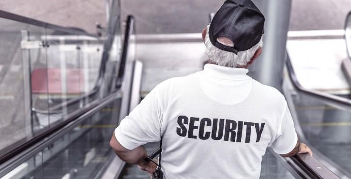 Loi sur la sécurité globale et article 24 concernant l'image des forces de l'ordre