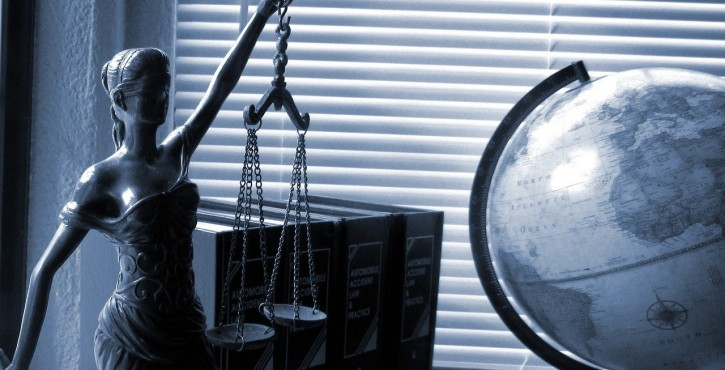 Obligation de l'agence immobilière de prévenir les insolvabilités de l'acquéreurs