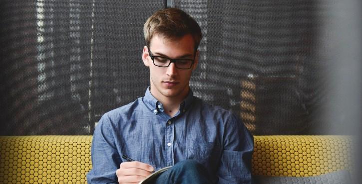 Quelles sont les aides pour les auto-entrepreneurs contre le COVID ?