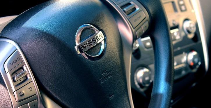 Nouvelle plateforme en ligne pour le permis de conduire