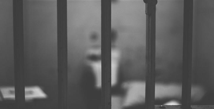 Détention provisoire et droit au maintien des liens familiaux